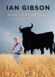 Ian-Gibson-–-Aventuras-Ibéricas