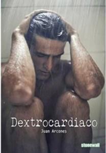 Juan-Arcones-–-Dextrocardíaco