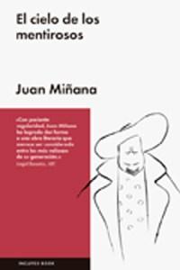 Juan-Miñana-–-El-cielo-de-los-mentirosos