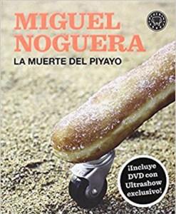 Miguel-Noguera-–-La-Muerte-del-Piyayo