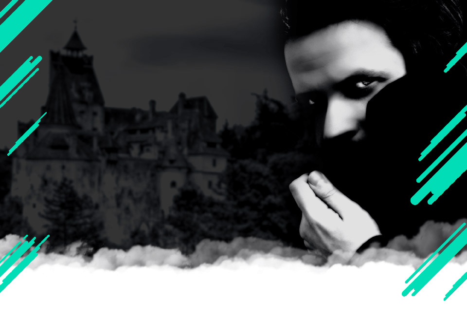 Transilvania | Un viaje intrigante a la tierra de Drácula