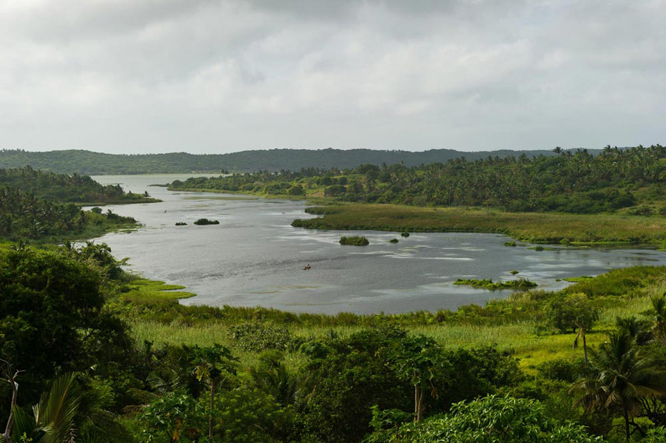 lac-de-Dongane