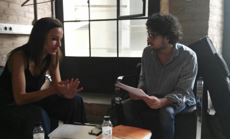 nedderman_entrevista_2