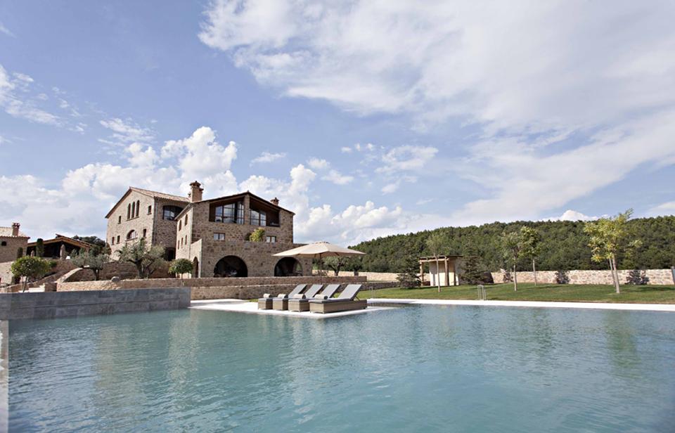 Hotel La Vella Farga_30_b