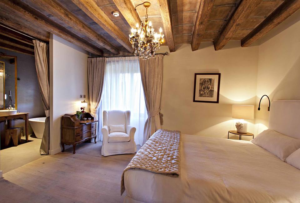 Hotel La Vella Farga_Hb Els Pares_2_b