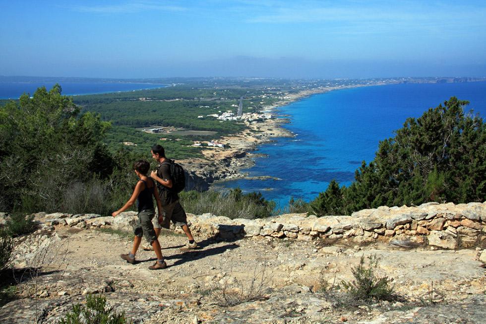 ©Turisme de Formentera