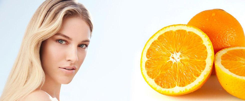 tu-belleza-mk-poder-vitamina-c-1170x483-(1)