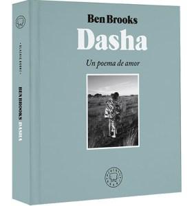Dasha-564x600