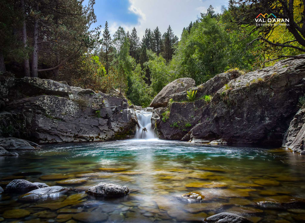 Val d'Aran | Una escapada a la esencia de los Pirineos