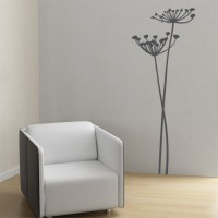 Wall Decals Nature - f Wall Decal