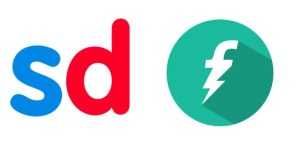 snapdeal app refer and earn jerry geevarghese viji