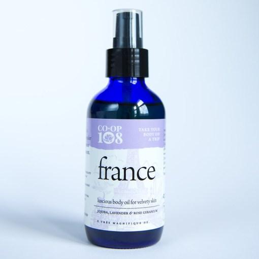Coop108-OIls-France-Store