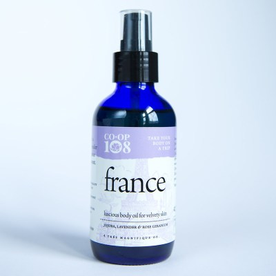 Coop108-OIls-France-Store