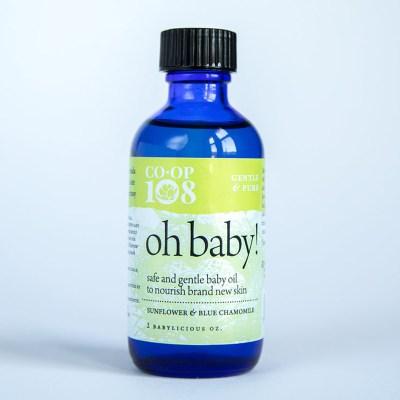 Coop108-OhBaby-Store