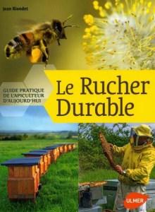 livre Jean Riondet