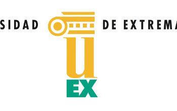 uex_peq