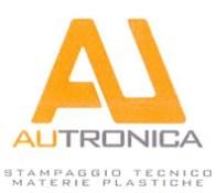 AUTRONICA_WWW