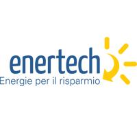 Enertech_www