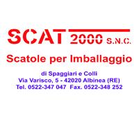 SCAT_2000