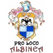 PROLOCO ALBINEA