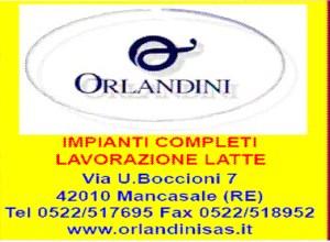 orlandini