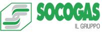 logo_socogas_gruppo