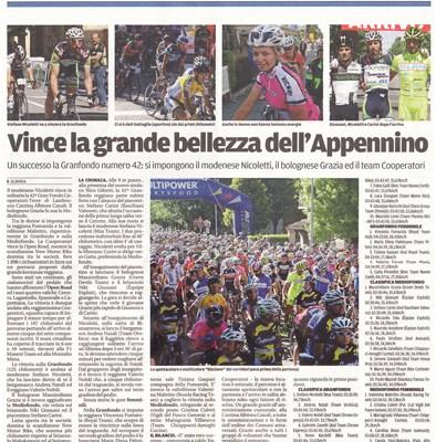 20140602_Gazzetta di Reggio GranFondo_web_copertina
