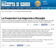 copertin__2014_02_26_Gazzetta Reggio online_Amatori marzaglia
