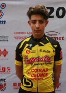 Giuseppe Citro