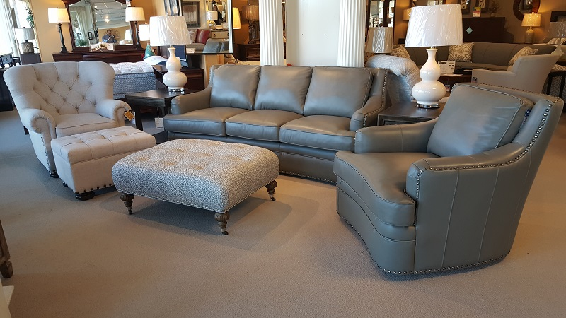 Living Room Furniture Cary NC Sofas, Recliners, Sectionals - living room sets with recliners