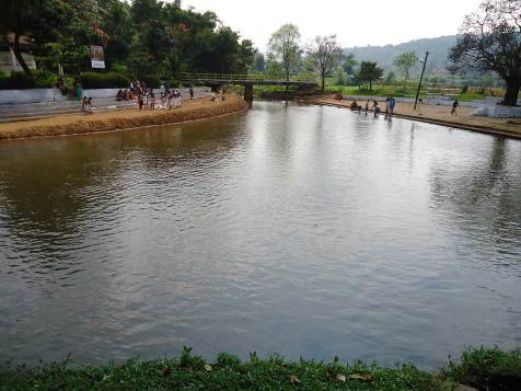 bhagamandala8