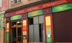 La façade du bar Kotopo à Lyon ( credit photo : kotopo )