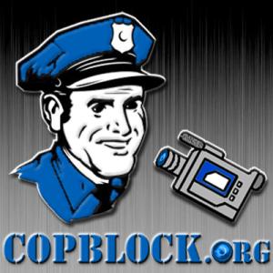 CopBlock-logo-shaded