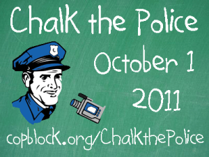 CopBlock.org Will Pay for Your FB Profile Pic