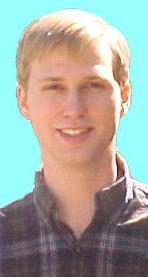 Nathan-Larson