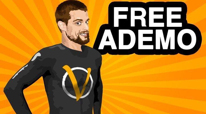 free-ademo-graphic-copblock