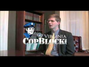 Interview with Constitutional Law Attorney Andrew Bodoh