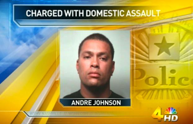 andre-johnson-domestic-assault-nashville-police-copblock