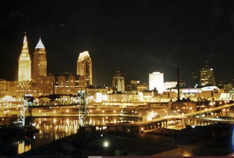 cleveland-skyline-night-copblock