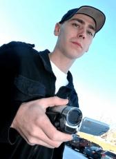 drew-henderson-minnesota-ramsey-county-film-police-copblock