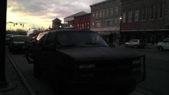 2013-02-15-copblock-tour-bellevue-tahoe