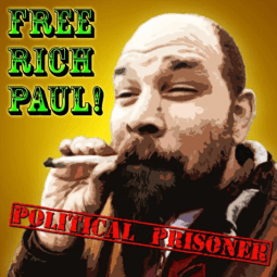 free-richpaul-political-prisoner-copblock
