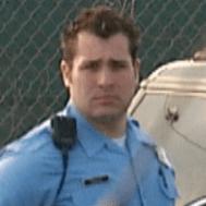Eric-Burke-CopBlock