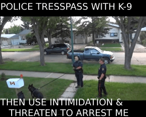 Police-Trespass-CopBlock