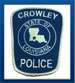 Crowley-Police-Department-Louisiana-CopBlock