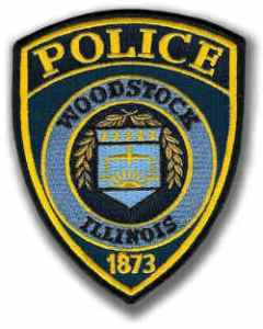 Woodstock-Police-CopBlock