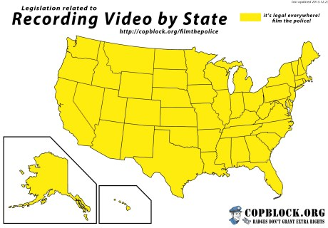 recording-video-map-copblock