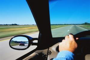 Driving-CopBlock