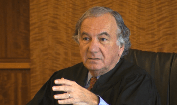 fall-river-center-for-justice-judge-joseph-macey-bay-state-examiner-copblock
