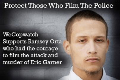 ramsey-orta-filmed-the-police-daniel-pantaleo-murder-eric-garner-copblock-wecopwatch